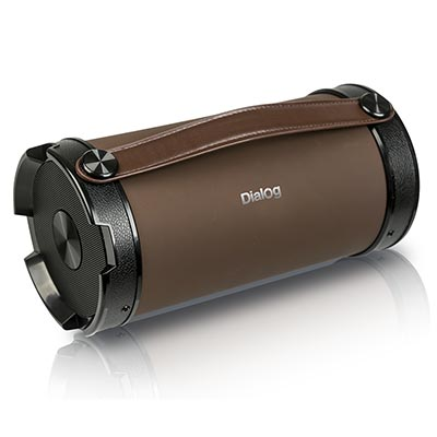 Portable Bluetooth speakers AP-1000 main photo