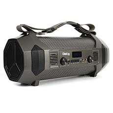 Portable speakers Dialog AP-1050