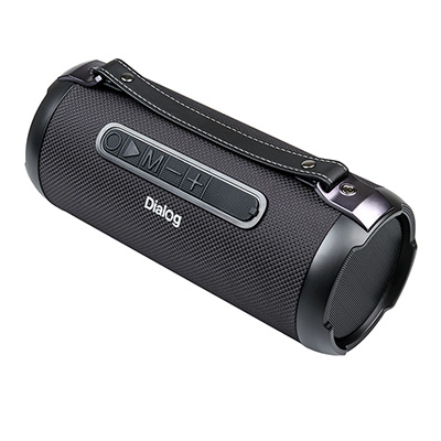 Portable Bluetooth speakers AP-950 main photo