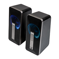 Speakers Dialog AST-31UP