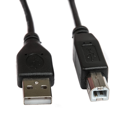 USB 2.0 cable 1.8m HC-A2218 main photo