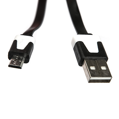 USB-MicroUSB cable 1m HC-A5410 main photo
