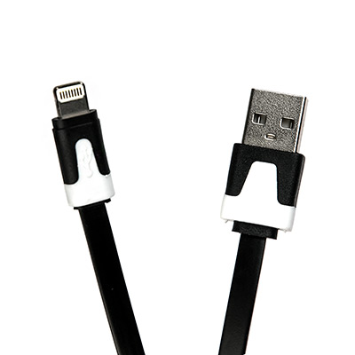 Apple cable Lightning 1m HC-A6310 main photo