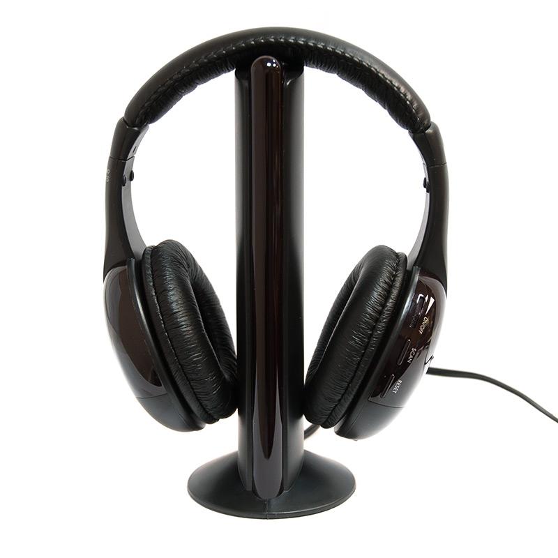 Колонки Dialog Stride AST-15UP BLACK - 2.0 6W RMS черные питание от USB