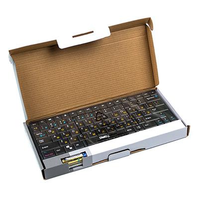 скачать драйвера клавиатура диалог kmf-r11bu