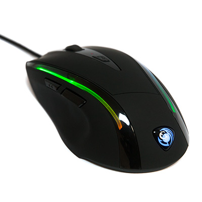 Gaming mouse MGK-45U main photo