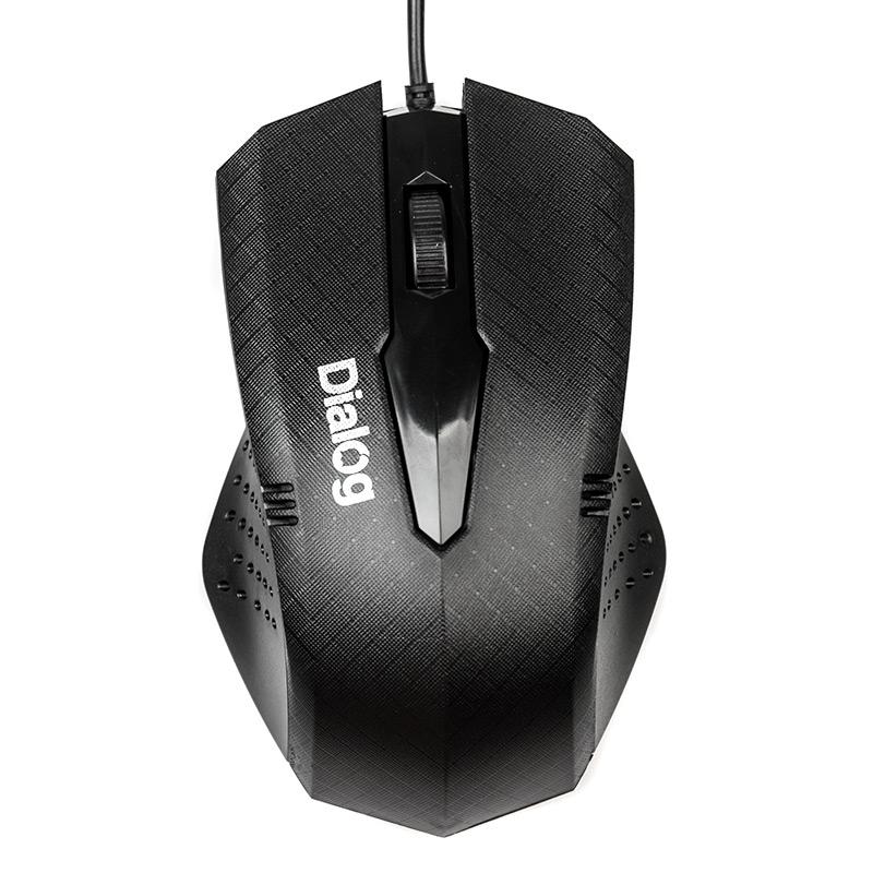 Драйвер usb для мыши dialog mop-20su blackdagor.