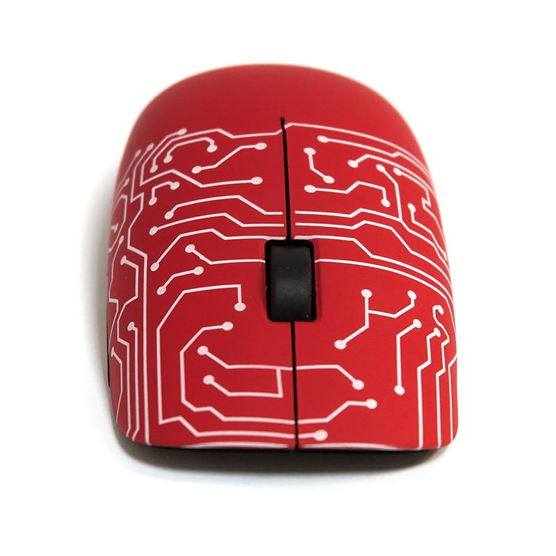 Беспроводная оптическая мышь Defender MS-045 синий,3 кнопки,1200 dpi