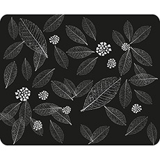 Mouse pad Dialog PM-H15 Leafs