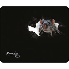 Mouse pad Dialog PM-H15 Mouse