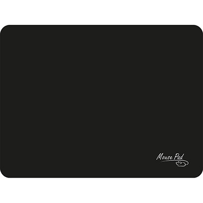 Mouse pad PM-H17 Black main photo