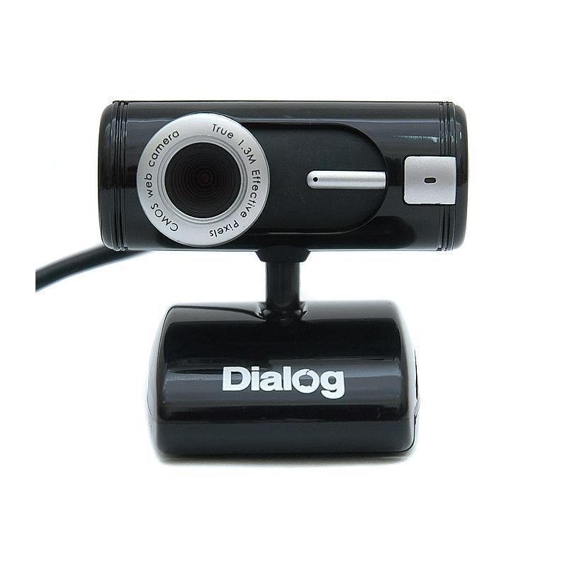 Скачать драйвер на веб камеру msi cr620